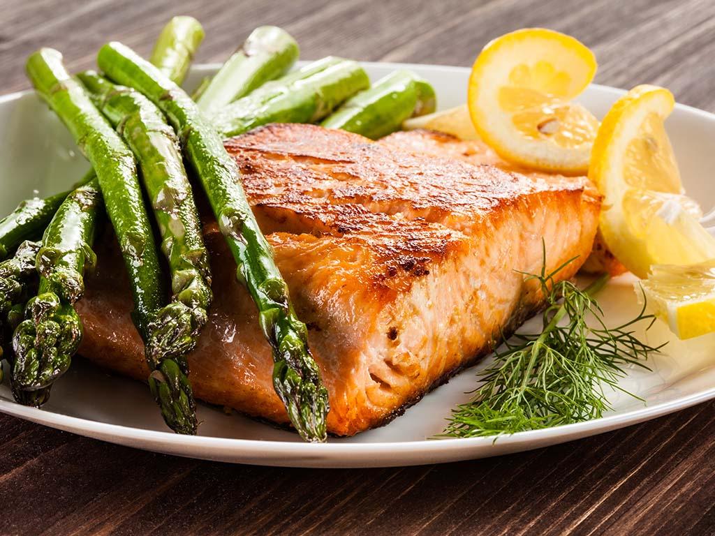 pesce_asparagi